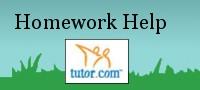 Homework Help & Tutor.com